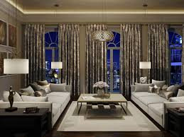 curtains by tuiss wonderful collection luxury made