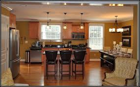 Kitchen Lights At Home Depot by Perfect Simple Home Depot Kitchen Lighting Kitchen Lighting