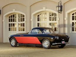 bugatti chris brown coachbuild com antem bugatti t101 coupe 101504