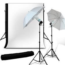 home photography lighting kit stunning home studio lighting kit contemporary home decorating
