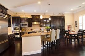 grey kitchen floor ideas kitchen design grey wood kitchen tile effect laminate flooring