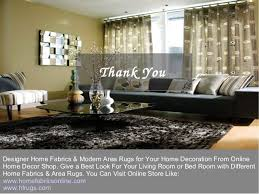 Modern Home Decor Store Home Decor Idea With Quality Home Fabrics And Modern Area Rugs