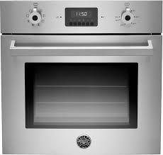 Ge Wall Mount Oven Gas Wall Oven Sizes Ideas To Wall Decorations