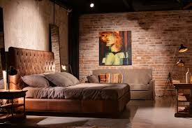 mood lighting for room bedroom bedroom mood lighting luxury advice from professional