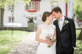 wedding photographer san diego wedding photography blessed wedding photography san diego