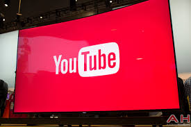 youtube offices youtube will increase security at its offices worldwide