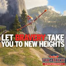 99 disney u0027s planes fire u0026 rescue images