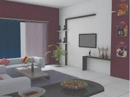 House Interior Designs  Classy Thomasmoorehomescom - Indian house interior designs