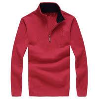 custom made sweaters price comparison buy cheapest custom made