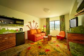 nice home design pictures room art of animation resort room pictures beautiful home design