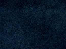 Full Futon Cover Navy Futon Cover Roselawnlutheran