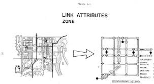 100 rolls royce manuals spey tay engines jet engine u0026