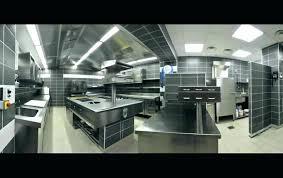 cuisine pro occasion table cuisine professionnelle inox cleanemailsfor me