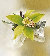 Corsage Flowers Fort Lauderdale Corsage Flowers Fort Lauderdale Fl Corsage