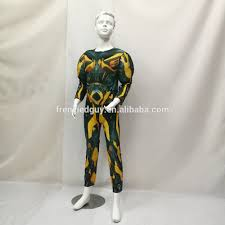 muscle suit costume muscle suit costume suppliers and
