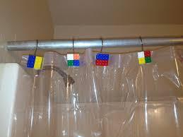lego bathroom shower curtain bathroom design and shower ideas