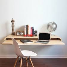 Space Saving Laptop Desk Space Saving Desk Best Ideas On Pinterest Table Golfocd