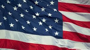 Dirty American Flag America Wallpaper Hd On Wallpaperget Com