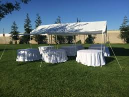10 X 20 Shade Canopy by Umbrella And Tent Rentals Classy Celebration Rentals 209 863 2118