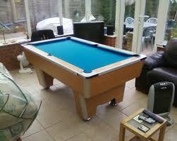 6 ft billiard table 6 foot pool table room size pool tables idea pinterest pool