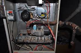 lennox furnace pilot light lovely carrier furnace pilot light f65 on wow image collection with