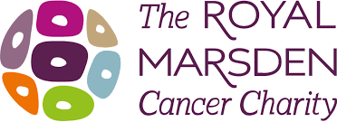 home the royal marsden cancer charity