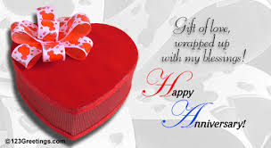 anniversary gift anniversary gifts free gifts ecards greeting cards 123 greetings