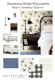 Modern Country Wohnzimmer Best 25 Farmhouse Wallpaper Ideas Only On Pinterest Farmhouse