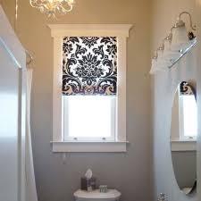 bathroom window blinds ideas bathroom window shades ideas window blinds