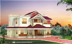 Home Design 650 Sq Ft Design 2 Jpg