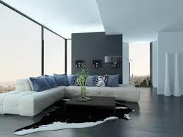 Empty Corner Decorating Ideas Shelves In Living Room Photos Home Design