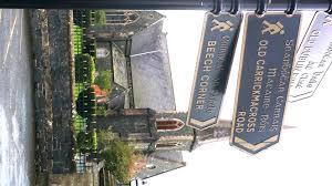 news castleblayney
