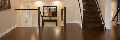 Stair Laminate Flooring Flooring Hardwood Laminate Tile Vinyl Plank Barrie