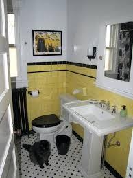 1930s bathroom design 1930s bathroom bathroom traditional bathroom 1930s bathroom design
