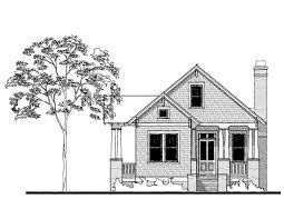 saluda cottage house plan nc0029 design from allison ramsey