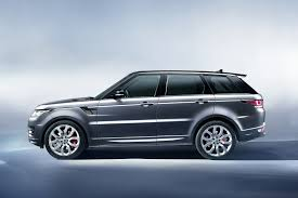 range rover sport price new land rover range rover sport 3 0 v6 s c hse dynamic 5dr auto