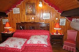 chambres d hotes ariege chambre d hotes ariege lovely chambres d h tes en ari ge pyrénées