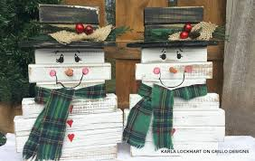 wooden snowman how to make a wooden snowman from spindles grillo designs