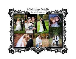 5x5 Album Brittany Kelly Photography Parent Or Gift Album Size 5x5 Houston