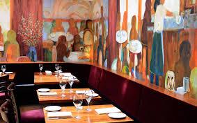 iyasare chef to tackle california cuisine at zut tavern food u0026 drink