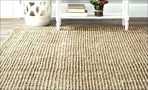 Ebay Outdoor Rugs Area Rugs Ebay Stylish Bamboo Outdoor Rug Outdoor Bamboo Rug Room