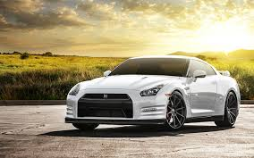 nissan gtr zero to 60 top 10 fastest cars in the world allcarbrandslist com
