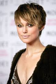 32 best top 10 short hairstyles for women images on pinterest