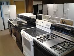 scratch dent kitchen appliances we sell used appliances all our used washers and dryers are