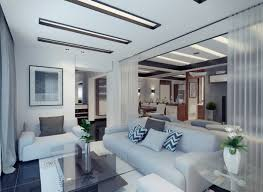 pictures of modern apartment living rooms prepossessing