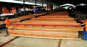 wood supplies timber company in philippines filtra timber
