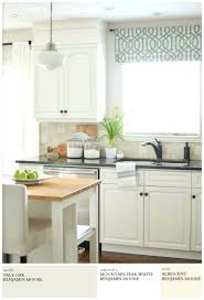 Painting Kitchen Cabinets With Chalk Paint Kitchen Cabinets Peak Auction Kitchen Cabinets Chalk Painted