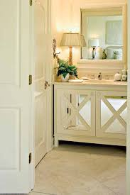 southern living bathroom ideas sarasen bluff gary ragsdale inc southern living house plans
