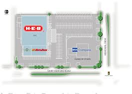 Easton Mall Map Fayette Mall Map Mall Directory Fayette Mall Bltdbebf