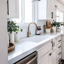 white kitchen cabinet knobs home depot homdiy black cabinet pulls modern hd201bk kitchen door handles 3 5 in matte black cabinet hardware 15 pack drawer pulls